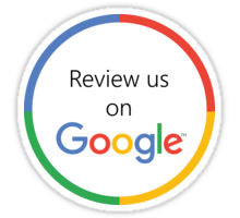 Review The Carpet Surgeon Carpet Cleaning on Google