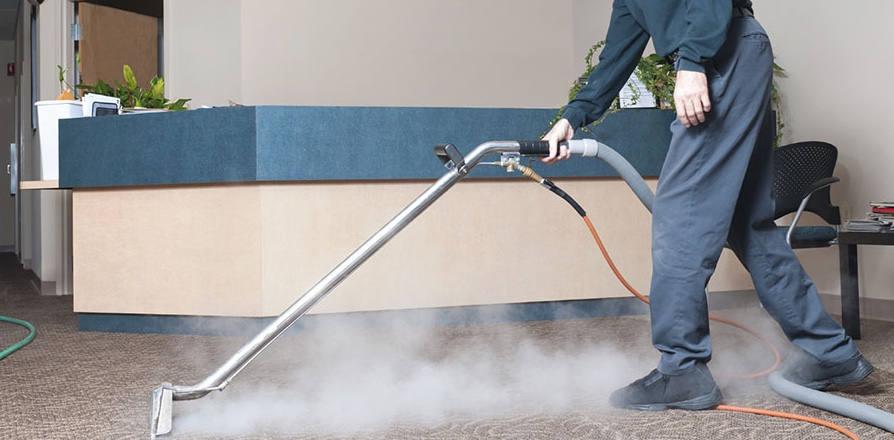 5 Carpet Cleaning Secrets from the Professionals