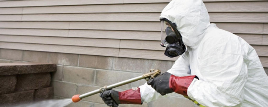 5 Pest Control Prevention Tips