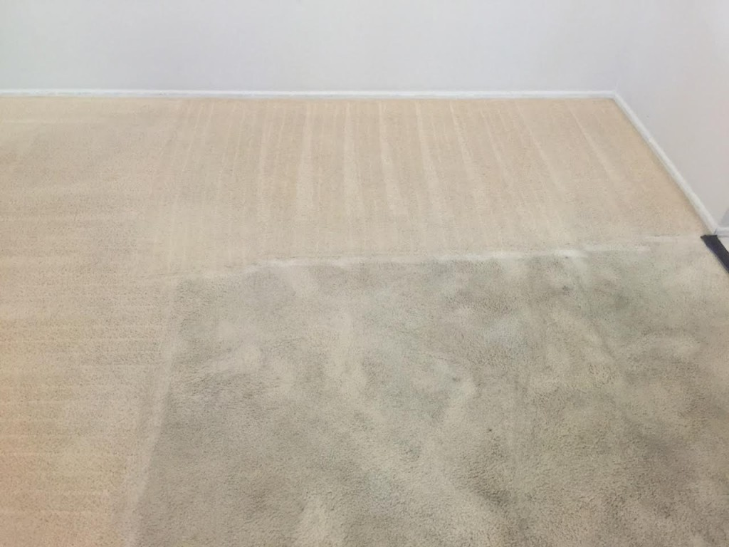 The Benefits Of Hiring Professional Carpet Cleaning Services
