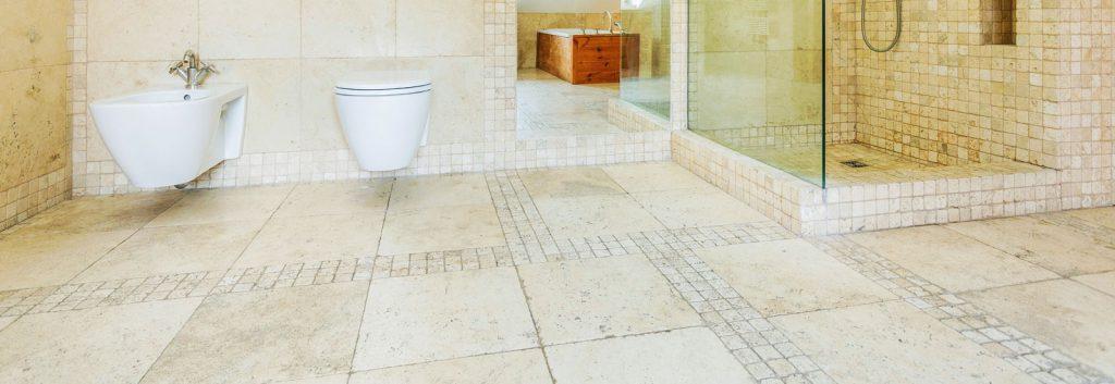Bathroom tile cleaner gold coast