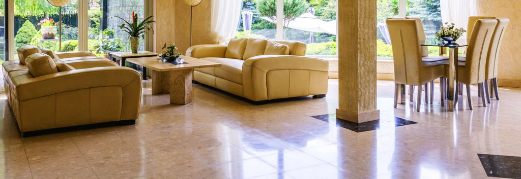 Tile Cleaning Helensvale