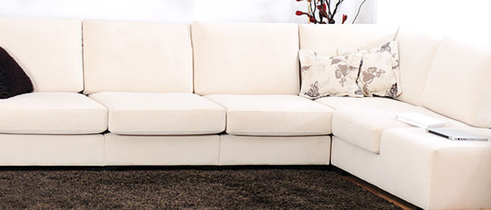 Image result for Upholstery Cleaning Gold Coast
