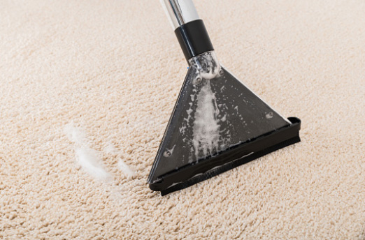 End of Lease Carpet Cleaning – 5 Tips to Get Your Bond Back