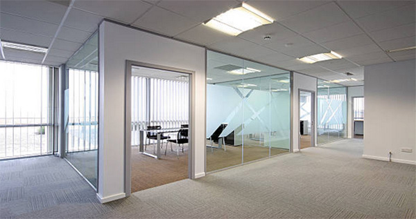 How-Professional-Carpet-Cleaning-Can-Improve-Your-Office-Space-2 How Professional Office Carpet Cleaning Can Improve Your Office Space - Carpet Cleaning Gold Coast