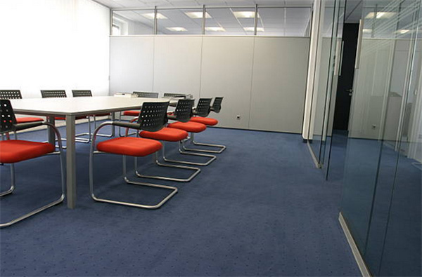 office carpet cleaning gold coast