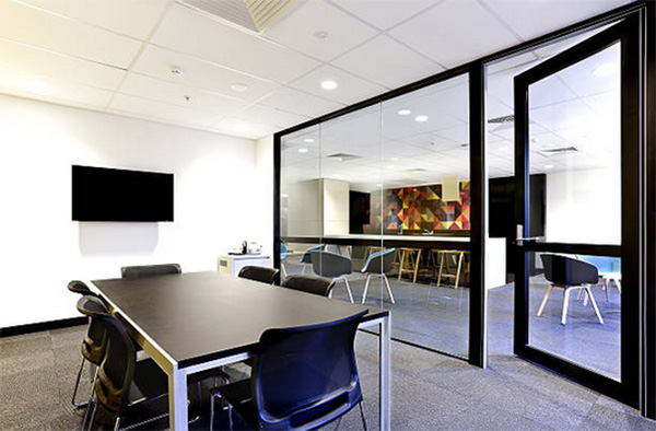 How-Professional-Carpet-Cleaning-Can-Improve-Your-Office-Space-4 How Professional Office Carpet Cleaning Can Improve Your Office Space - Carpet Cleaning Gold Coast