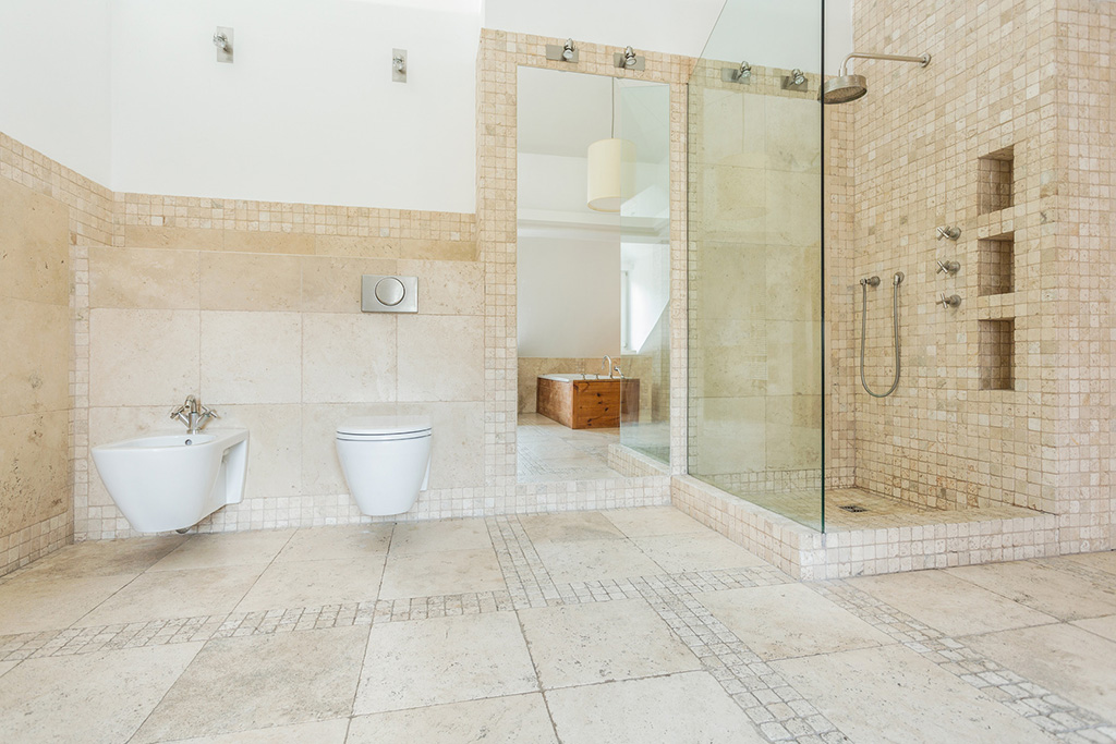 grout and tile cleaning gold coast