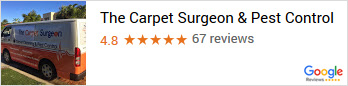 carpet_cleaning_gold_coast_reviews Carpet Cleaning Gold Coast - Carpet Cleaning Gold Coast